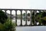 Laval Viaduct