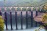 Altierviadukt Villefort