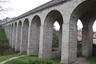 Clisson Viaduct