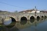 Saulxbrücke Rupt-aux-Nonains