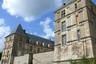 Schloss Louppy-sur-Loison
