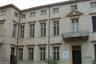 Musée du Vieux-Nîmes