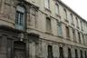 Nîmes Archeological Museum