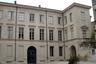 Ecole supérieure des Beaux-Arts