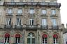 Hôtel du Grand-Cerf