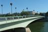 Alma-Brücke
