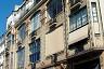 Ateliers d'artistes 31 rue Campagne-Première