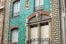 32 rue Eugène-Flachat