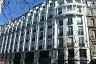 2 rue Coustou