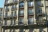 7bis rue Damrémont