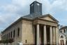 Kirche Saint-Pierre-du-Gros-Caillou