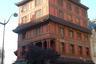C. T. Loo-Gebäude
