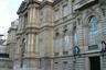 Chambre de Commerce et d'Industrie de Paris