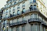 23 avenue de Messine