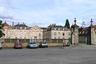 Schloss Parentignat