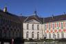Remiremont Town Hall