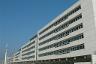 Air France Headquarters