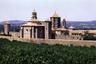 Königliches Kloster Santa Maria de Poblet