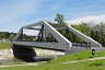 Blattenbrücke