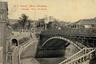 Novikov Bridge