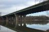 American Legion Memorial Bridge
