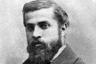 Antoni Plàcid Gaudí i Cornet