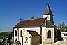 Église Notre-Dame-de-la-Pitié