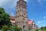 Église Saint-George