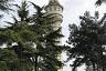 Beyazit-Turm