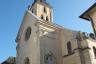 Église Saint-Médard de Brunoy
