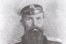 Iwan Bubnow