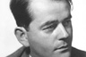 Albert Speer