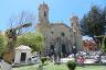 Cathédrale Basilique Notre-Dame de la Paix