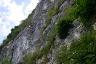 Ascenseur du Hammetschwand