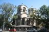 Alexander-Newski-Kirche (Belgrad)