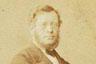 Joseph Cubitt