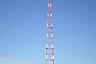 Cambridge Bay LORAN Tower