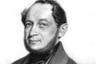 Alois Negrelli