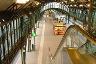 's-Hertogenbosch Station