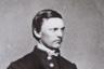 Washington Augustus Roebling