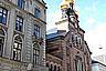 Église Alexandre-Nevsky