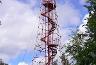 Büchenbronn Tower