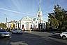 Catholic Church of Saint Nicholas