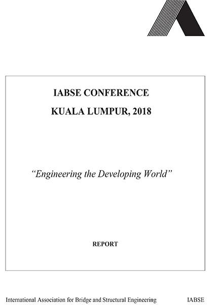 Engineering the Developing World