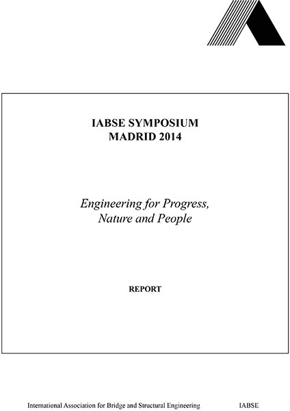 Engineering for Progress, Nature and People