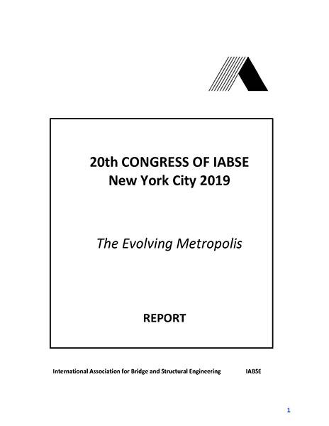 The Evolving Metropolis