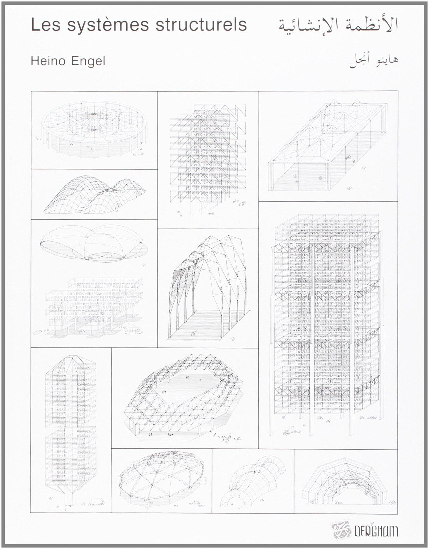 Les Systèmes structurels
