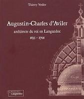 Augustin-Charles d'Aviler
