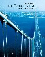 Brückenbau im 20. Jahrhundert
