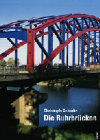 Die Ruhrbrücken